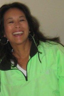 Una foto di Julie Ow