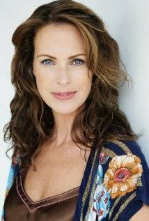 Una foto di Julie Vhay