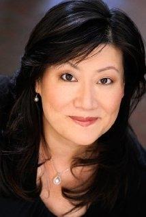 Una foto di Karen Lew