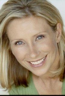 Una foto di Karen S. Gregan