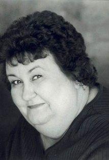 Una foto di Kathy Lamkin