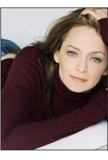 Una foto di Katy Selverstone