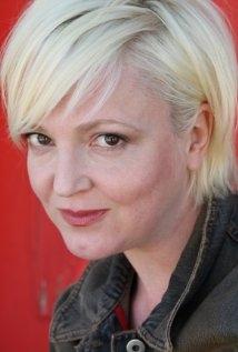Una foto di Katya Gardner