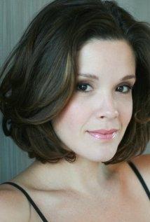 Una foto di Kayla Mae Maloney