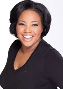 Una foto di Kellie Shanygne Williams
