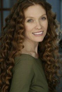 Una foto di Khrystyne Haje