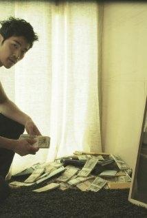 Una foto di Kim Kang-Woo