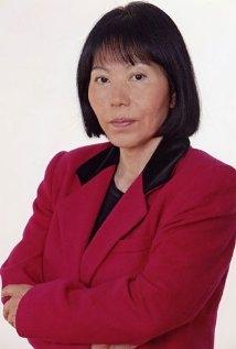 Una foto di Kim Kim