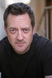 Una foto di Kirk Bovill