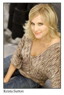 Una foto di Krista Sutton
