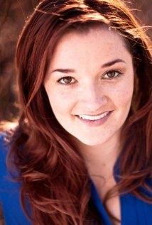Una foto di Kristie Horton