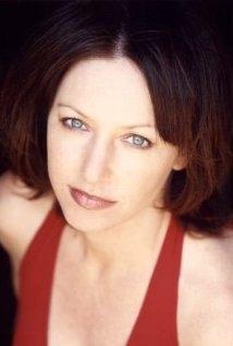 Una foto di Kristin Morley