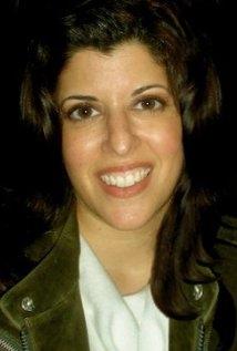 Una foto di Lea-Beth Shapiro