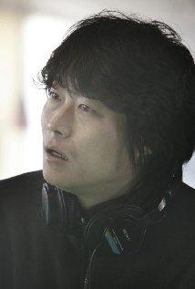 Una foto di Lee Jeong-beom