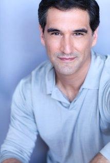 Una foto di Len Cordova