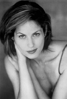 Una foto di Liesl Lombardo