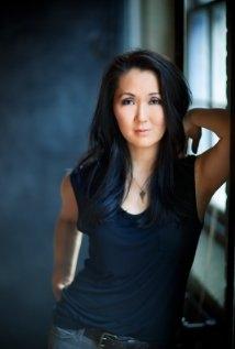 Una foto di Linda Ko
