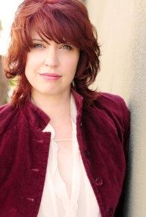 Una foto di Lisa Kaseman