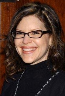 Una foto di Lisa Loeb