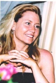 Una foto di Liza Moore