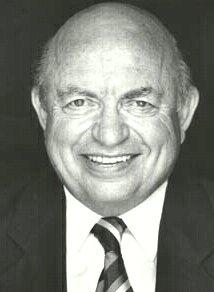 Una foto di Lou Cutell