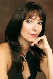 Una foto di Luciana Lagana
