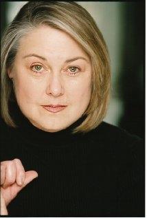 Una foto di Lynn Ann Leveridge