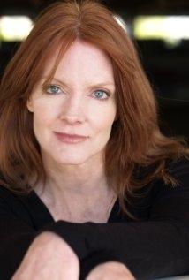 Una foto di Maggie Baird