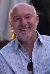 Una foto di Malcolm Reeve