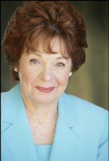 Una foto di Marcia Ann Burrs