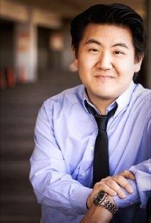 Una foto di Marcus Toji