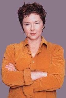 Una foto di Margaret Smith