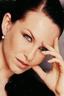 Una foto di Marie-Josée Colburn