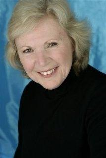 Una foto di Marilyn Chris
