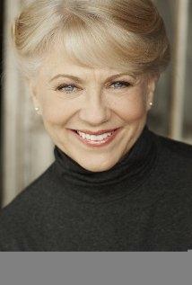 Una foto di Marilyn McIntyre