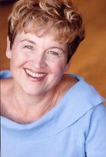 Una foto di Mary Kathleen Gordon