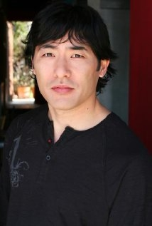 Una foto di Max Phyo