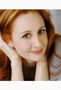 Una foto di Megan Byrne
