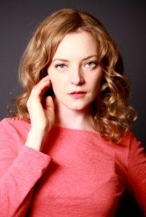 Una foto di Melinda Dahl