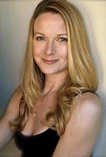 Una foto di Meredith Patterson