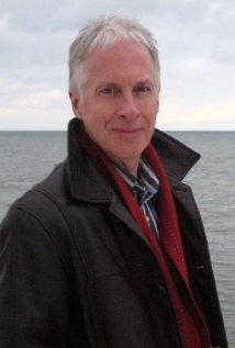 Una foto di Michael Kennedy