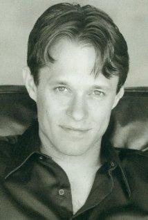 Una foto di Michael Matthys