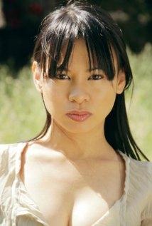 Una foto di Michelle Ongkingco