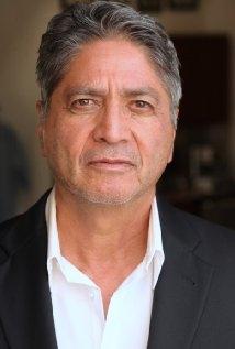 Una foto di Miguel Nájera