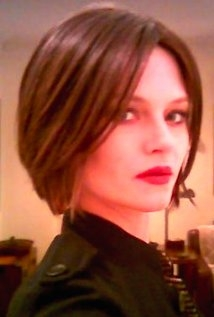Una foto di Missy Crider