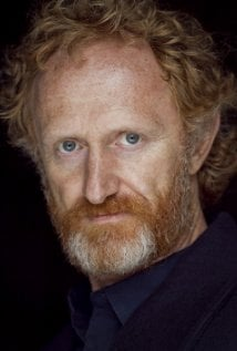 Una foto di Murray McArthur