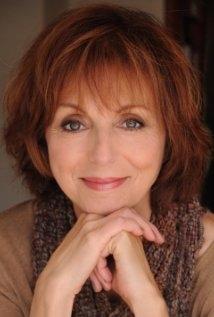 Una foto di Nancy Linari
