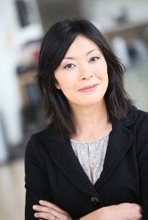 Una foto di Natalie N. Okamoto