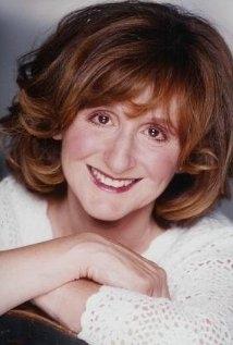 Una foto di Natalie Strauss