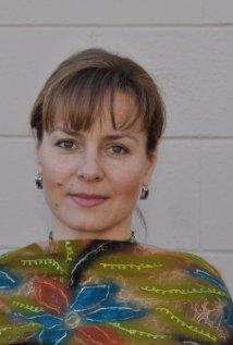 Una foto di Natasha Vasiluk